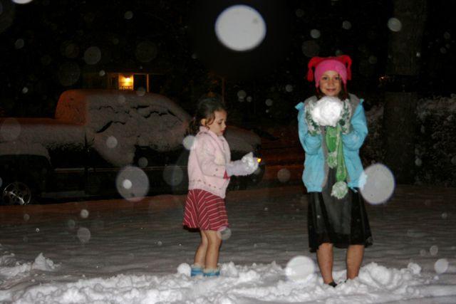 12oct08_snow