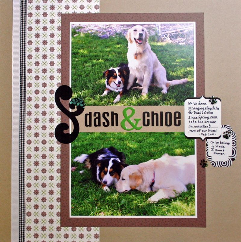Week1-dash-chloe