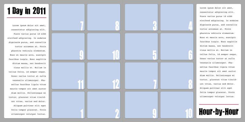 16-photos-template-kimbyrns-800web