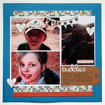 Wendy-Smedley-Buddies