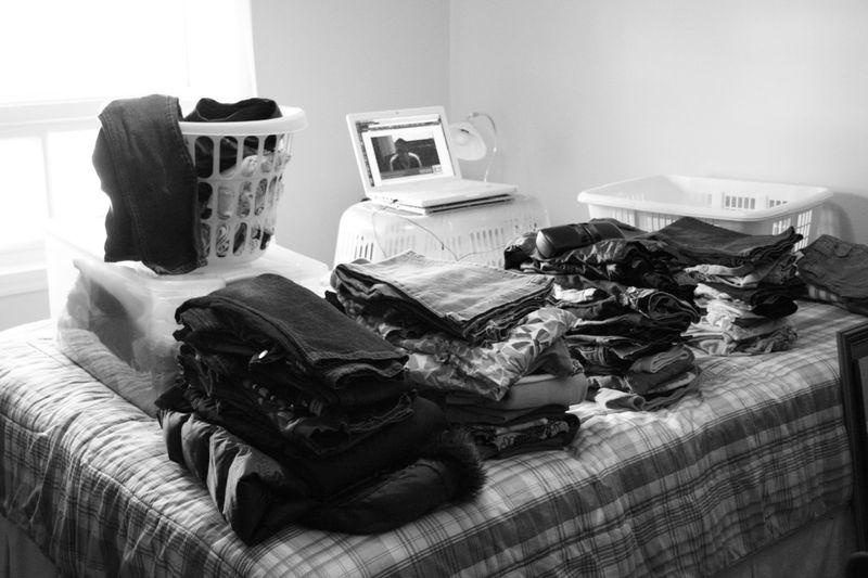 15may11-clothes