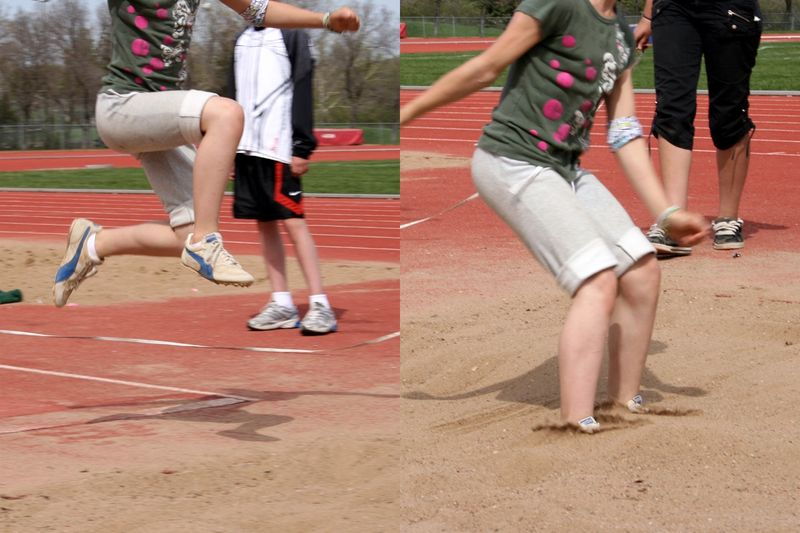19may11-sophia-triplejump
