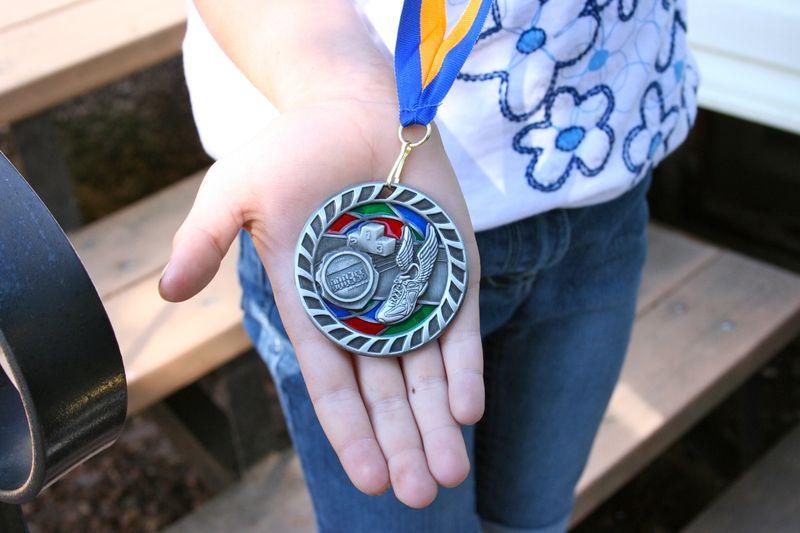 25may11-sophia-medal