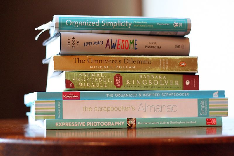 10jun11-books
