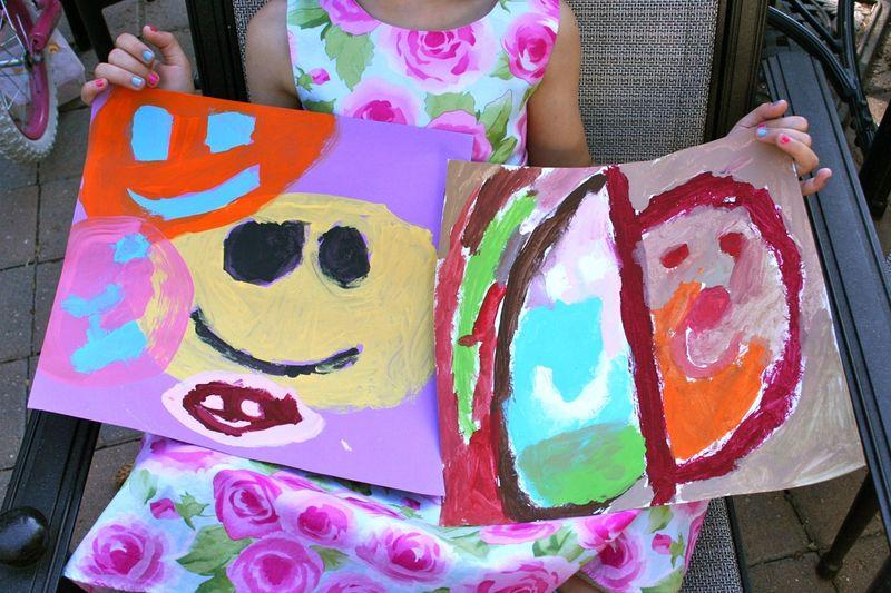 01aug11-paintings