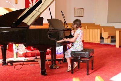15may11-recital