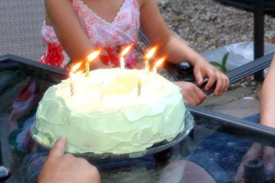 19jul11-cake
