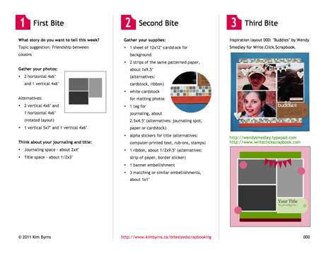 BSS-bundle1-example