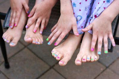 14sep2011-nails