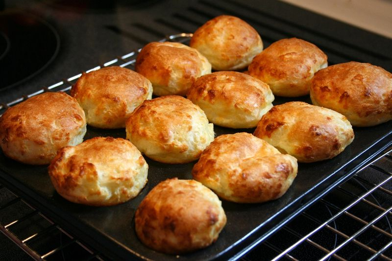 08may11-popovers