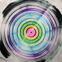 20jun11-spin-art