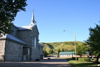03aug11-churches