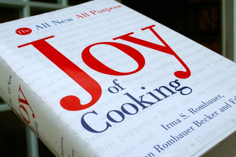 10aug11-cookbook