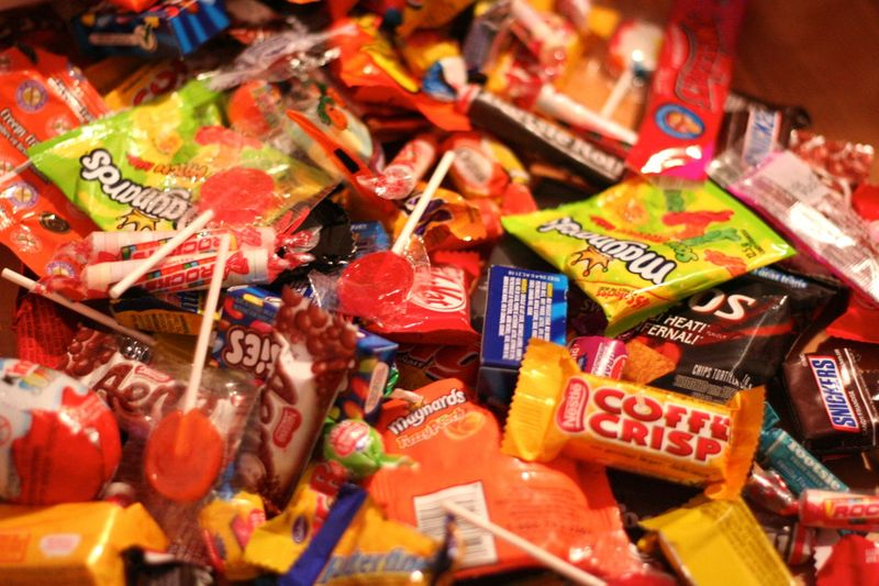 31oct11-candy