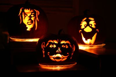 31oct11-jackolanterns
