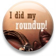 Roundup-badge