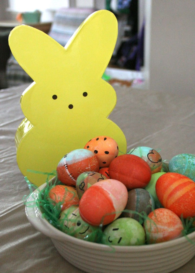 Easter-8apr12