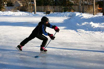 Skating2-12Feb12