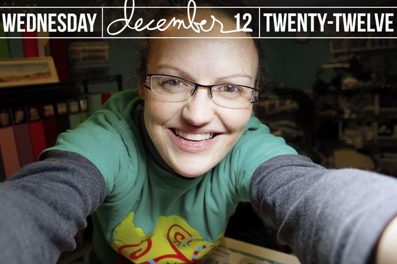 Dec12