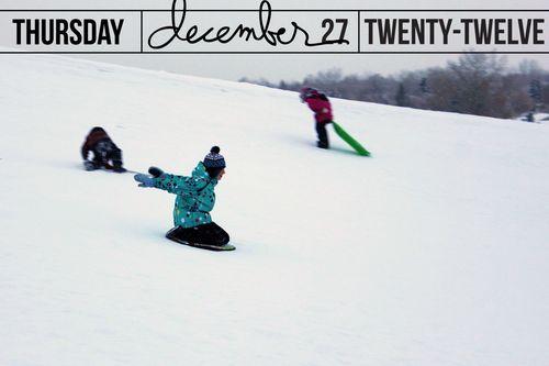 Dec27