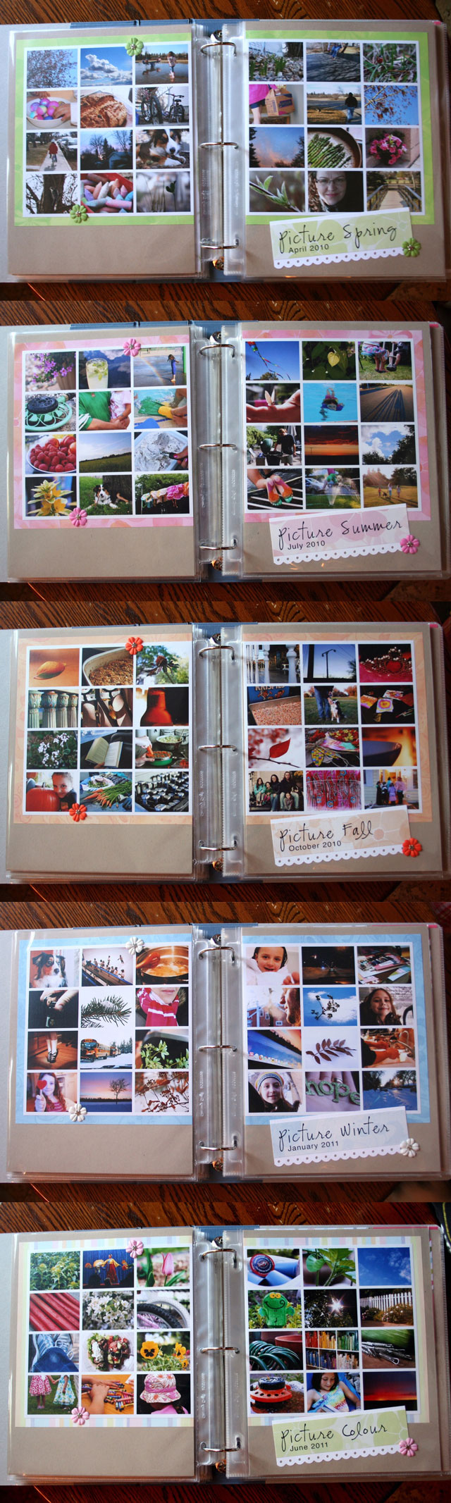 Picture-series-layouts-web