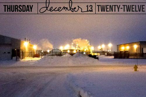 Dec13