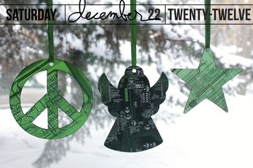 Dec22