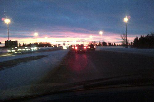 Regina-20121120-00070