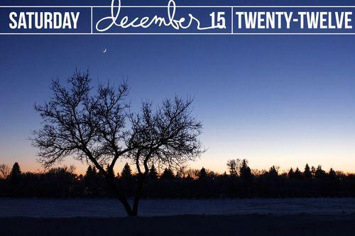 Dec15