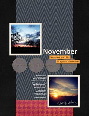 November-Kim-Byrns