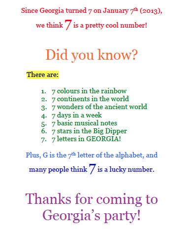 7-fun-facts