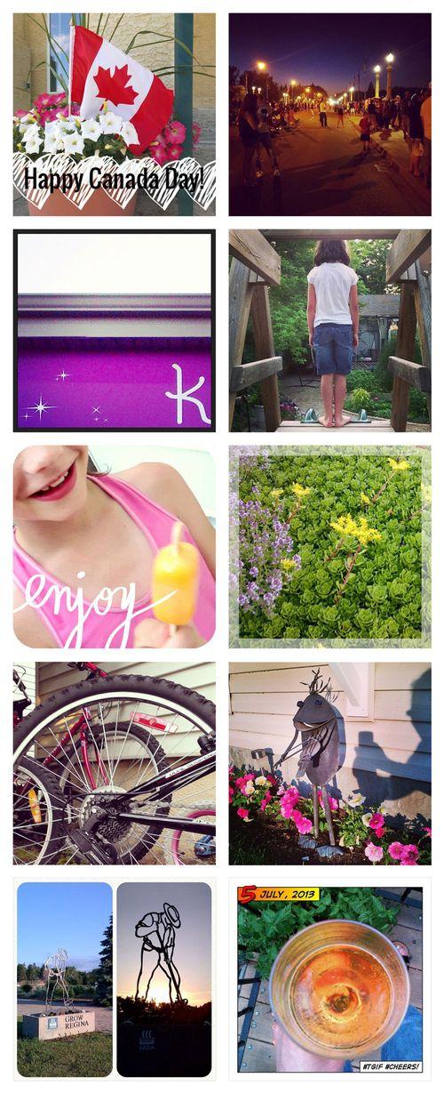 Bpcphotohunt-2013v-web
