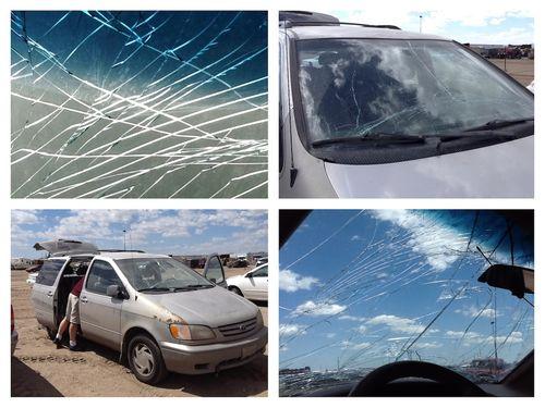 May2013-windshield