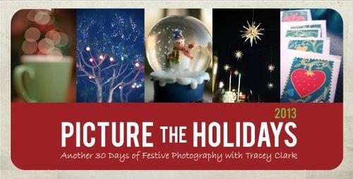 BPC-Pic-Holiday-banner